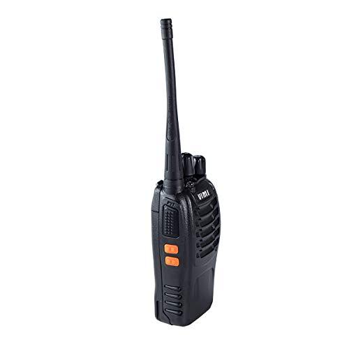 audífonos walkie talkie de la marca VIMI