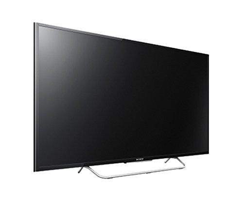 Sony FWL-40W705C Display Profi