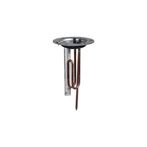 résistance électrique pour chauffe eau - 1200 watts - atlantic 099003