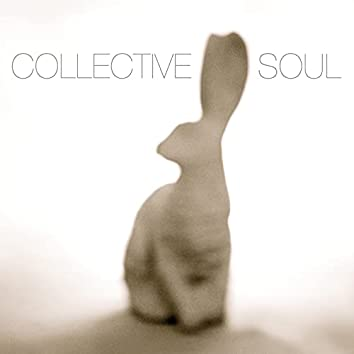 Collective Soul (Bonus Track Version)