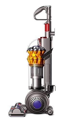 Dyson Small Ball Multifloor - Aspiradora vertical sin bolsa
