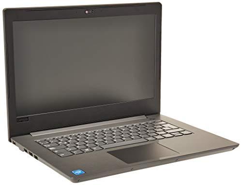 Laptop Lenovo V130 – 14IGM, 14″ HD (1366×768 Pixeles), Intel Celeron N4000, 4GB RAM, 500GB HDD, Windows…