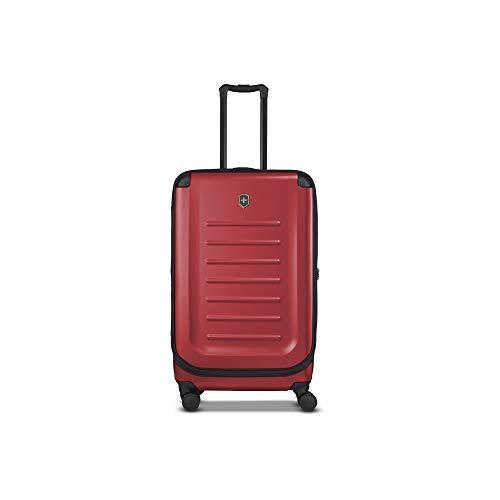 Victorinox Maleta, Rojo (Rojo) - 601292