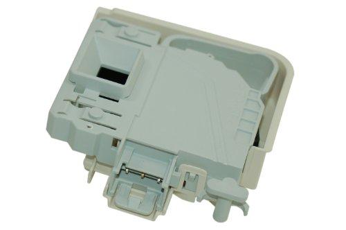 Bosch Washing Machine 00616876Accessory/Doors/Siemens Neff...