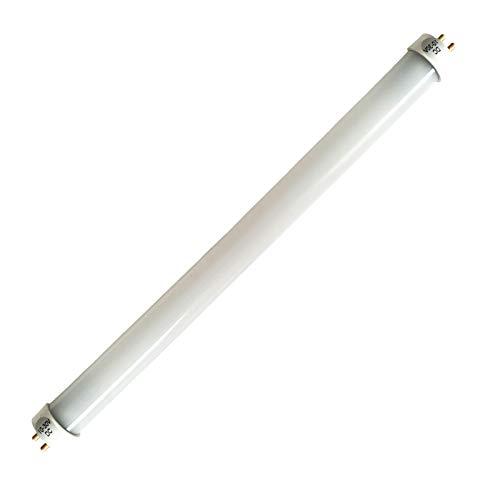 Marvix T5 LED-Leuchtstoffröhre, 300 mm, 12 V, 24 V, SMD, energiesparend, Ersatz für Leuchtstofflampen für Wohnmobil, Wohnwagen oder Boot