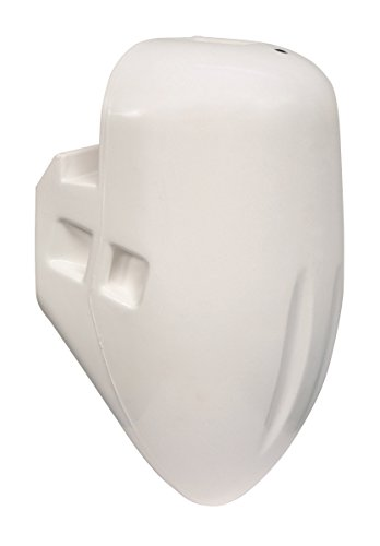 Taylor Made Products 31030 Pontoon Boat Fender (9' x 16', White)