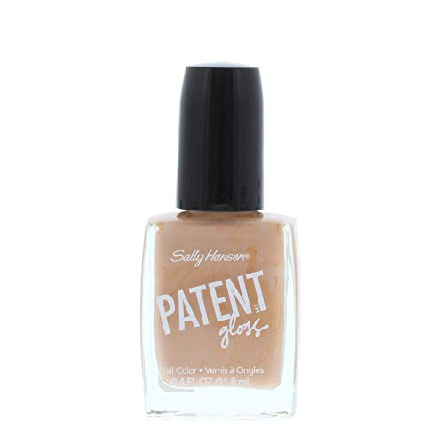Sally Hansen Patent Gloss nagellak, 11,8 ml, kleur 720 Chic
