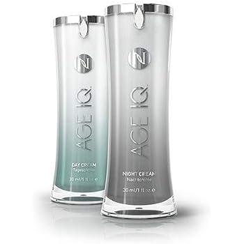 Neora Age IQ Night & Day Combo