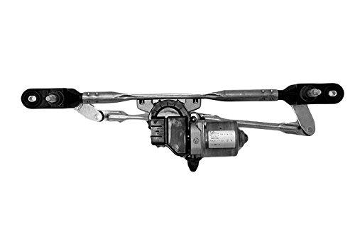 MAGNETI MARELLI TGE511M Motore Tergi Cristallo