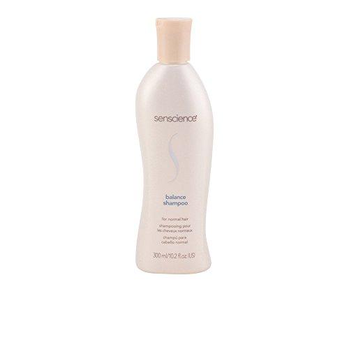 Balance Shampoo, Senscience, 300 ml