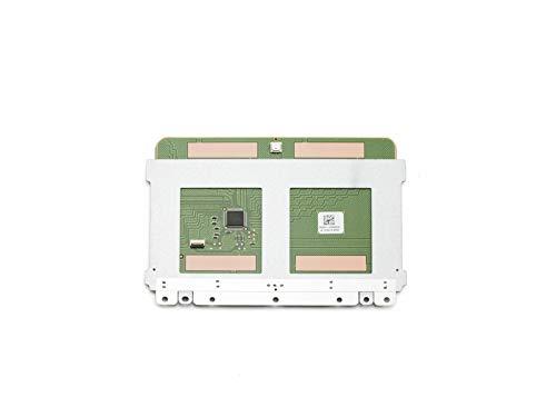 ASUS ZenBook UX501JW Original Touchpad Platine