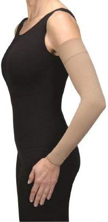 JOBST 101315 ARM Sleeve Deluxe Large BSN Luxury goods Medical