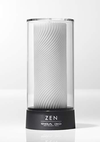 Tenga Masturbateur Tenga 3D Zen