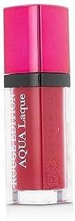 Bourjois Rouge Edition Aqua Laque 7 Fuchsia Perche - 20 gr