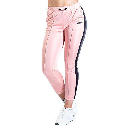 SMILODOX 28492 Dames joggingbroek