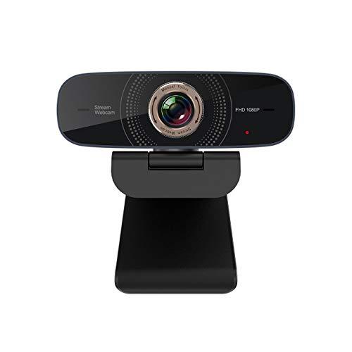 ordenador con windows pro fabricante Web camera