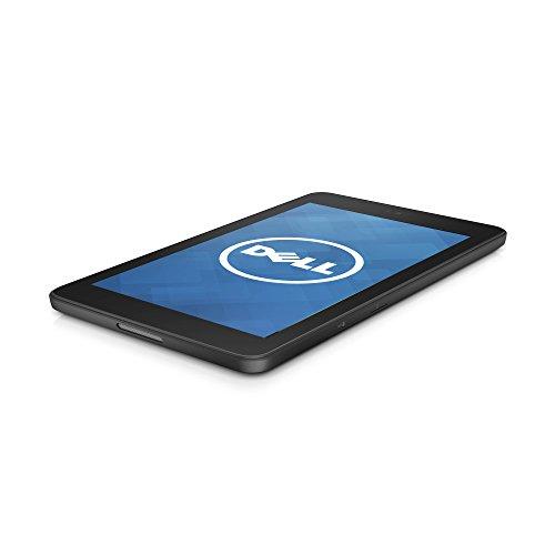 Dell Venue 7 v7TBL-1667BLK 16GB Android Tablet