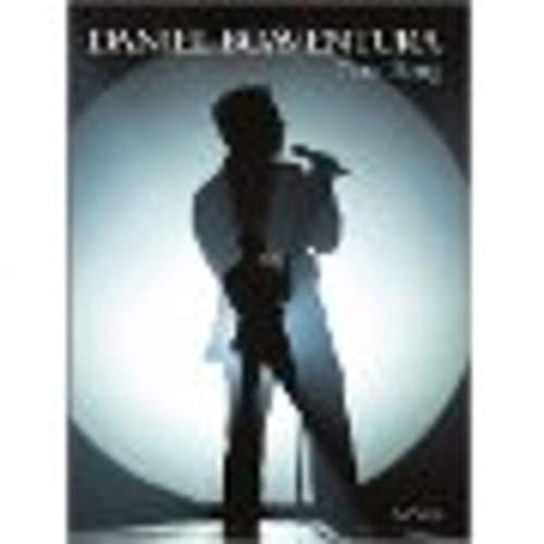 DANIEL BOAVENTURA - YOUR SONG (DVD)