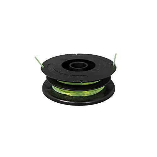 IKRA 78200001 Ersatzspule (DV-S) Fadenspule für Sensen und Freischneider