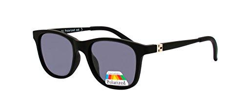 rainbow safety rainbow safety Kinder Sonnenbrille Polarisiert 6-10 Jahre UV400 Schutz 3286B
