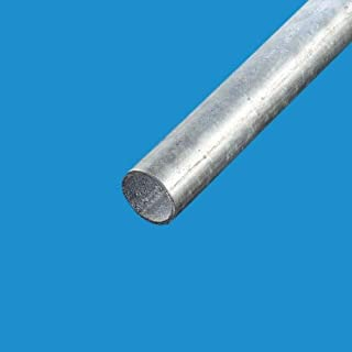 18 mm de diámetro interior Tubo De Cobre tubo curvado Primavera