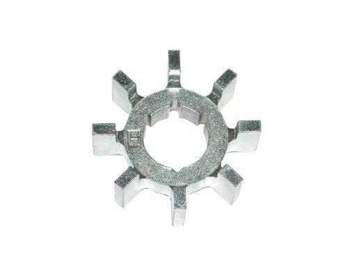 Automotive Performance Ignition Reluctors