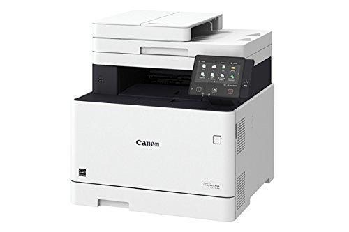 Canon Imageclass MF735Cdw (1474C005)