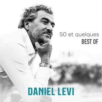 50 et Quelques-Best of