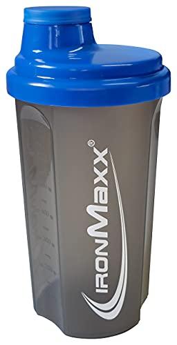 Ironmaxx -  IronMaxx Eiweiß