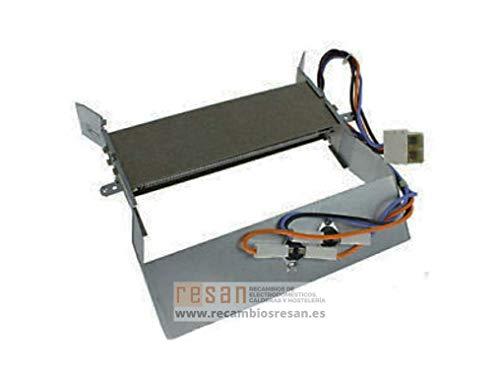 INDESIT - Resistencia secadora Indesit 2300W 2 ttos 4 term.