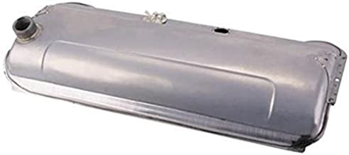 Best 1932 ford fuel tank Reviews