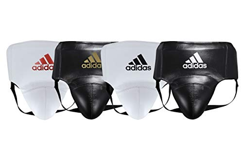 adidas Coquille Homme Pro Cuir