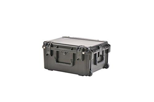SKB Waterproof Case, Multi (3I-2217-10BE)