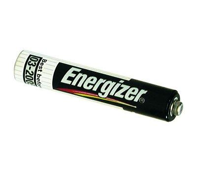 6x Energizer Micro Alkaline Batterien AAAA (LR61/E96) 1,5V für KFZ-Fernbedienungen Elektrische Produkte