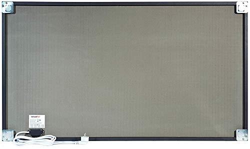 InfrarotPro Infrarotheizung Bildheizung 600Watt Made in Germany 7 Jahre GARANTIE Bild 2*
