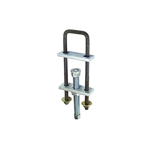 ITL-2 | SuperClamp Installation Tool for medium and heavy duty SuperSprings | Maintenance free | Made in the USA