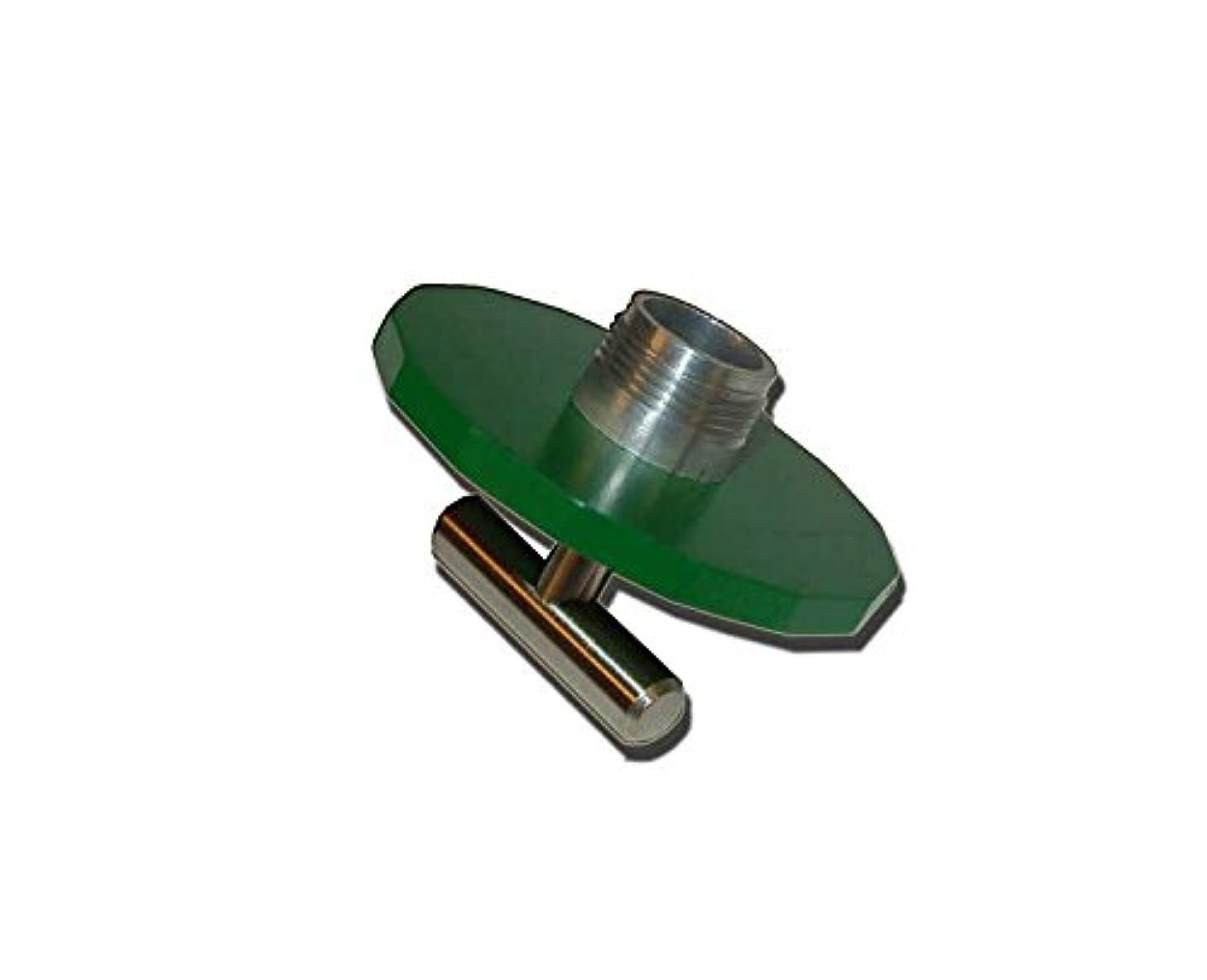 Auto Direct Save Oil Filter Plug for Dodge Ram 05083285AA MO285 Turbo Diesel 5.9L 6.7L Cummins