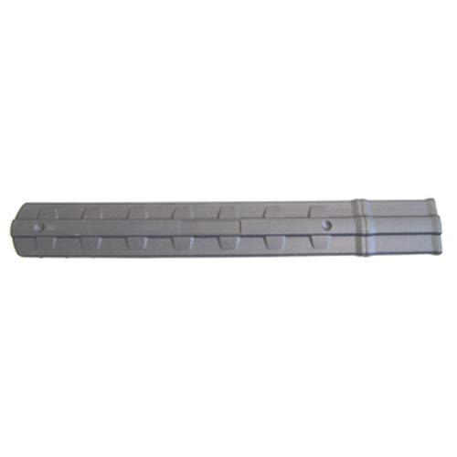 ATIKA Ersatzteil | Messerschutz für Heckenschere HHS 710-56