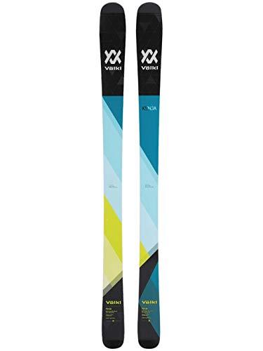 Volkl Kenja Ladies Ski 2018 163