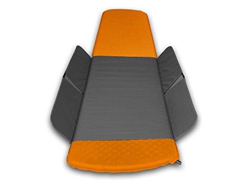 ENO - Eagles Nest Outfitters HotSpot Sleeping Pad Sleeve, Hammock Accessory