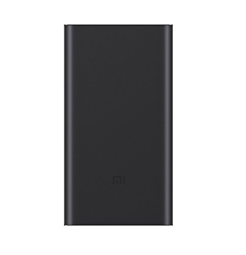 Xiaomi 10000mAh Mi Power Bank Exter…
