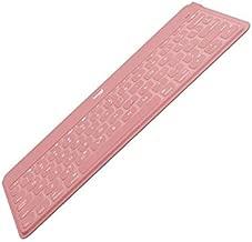 Best go keyboard pink Reviews