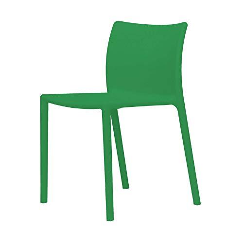 Magis Air-Chair Stuhl - grün