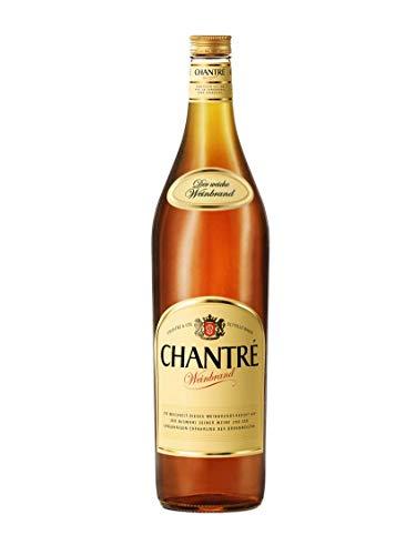Chantré Weinbrand (1 x 3 l)