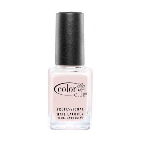 Color Club Vernis à ongles, Tour Eiffel Nombre 934 15 ml