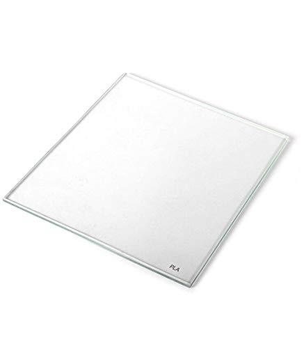 CoLiDo Piastra in Vetro PLA X3045 per Stampante 3D X3045