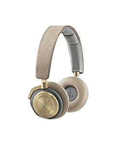 Bang & Olufsen Beoplay H8 Wireless On - Ear Headphone with Active Noise Cancelling - Argilla Bright (B00R45Z2IE)   Amazon price tracker / tracking, Amazon price history charts, Amazon price watches, Amazon price drop alerts
