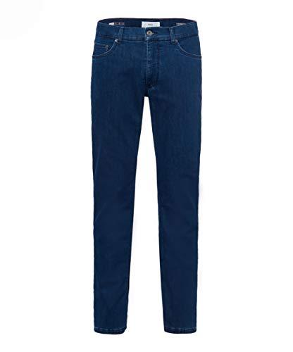 BRAX FEEL GOOD Style Cooper BLUE 32/32