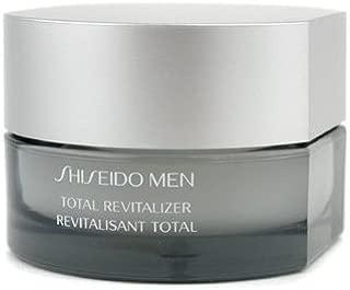 Shiseido Men Total Revitalizer 50Ml/1.7 Oz