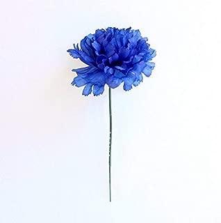 Floral Supply Online - 4.25